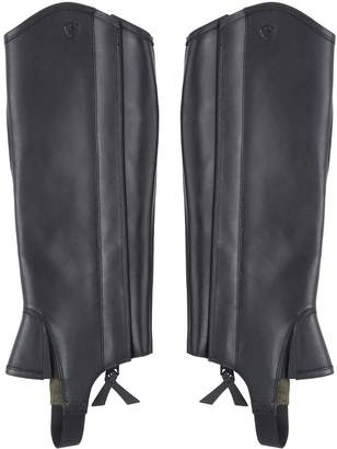 Ariat Concord Leather Chaps