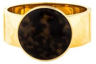 Michael Kors Tortoise Bracelet