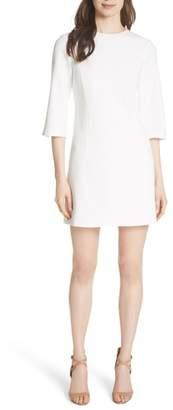 Alice + Olivia Gem Shift Dress