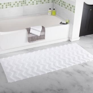 bathroom mats shopstyle rh shopstyle com