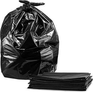 Tasker Trash Bags