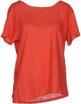 American Vintage T-shirts - Item 37927704BR