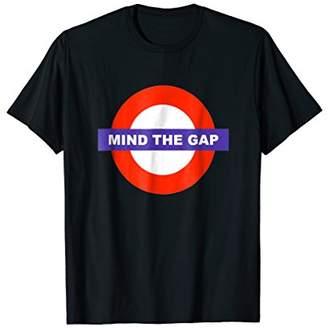 Gap Mind The T Shirt