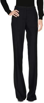 Kiltie Casual pants - Item 13014344GW