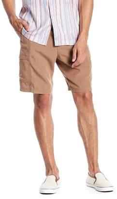 Tommy Bahama Key Grip Shorts