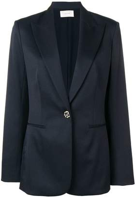 The Row classic tailored blazer