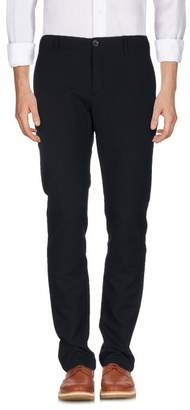 YMC Casual trouser