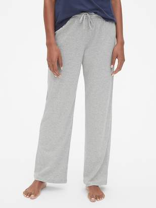 Gap Wide Leg Lounge Pants