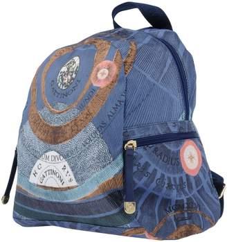 Gattinoni Backpacks & Fanny packs - Item 45405439AX
