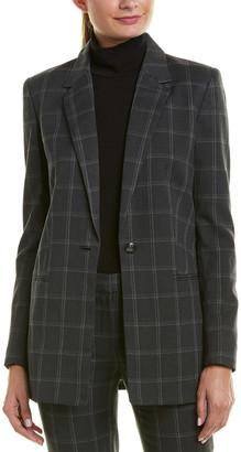 T Tahari Jacket
