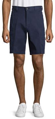 Tommy Bahama Key Isley Cargo Shorts