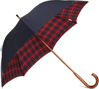 Baracuta x London Undercover Umbrella