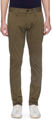 Denham Jeans Slim fit chinos