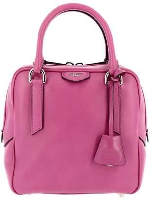 Moschino Crossbody Bags Crossbody Bags Women