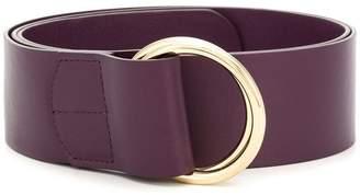 Rochas O-ring belt