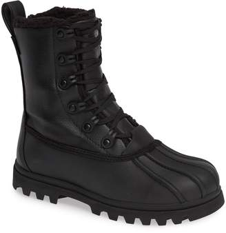 Native Shoes Jimmy 3.0 Treklite Water Resistant Boot