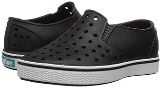 Native Miles Slip-On (Toddler/Little Kid)