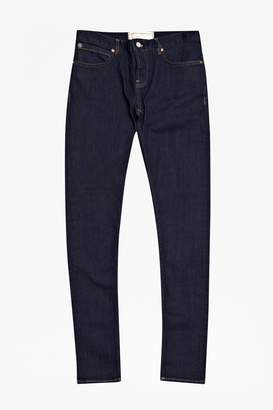 French Connection Extra Skinny Rebound Jeans