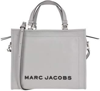 Marc Jacobs The Box Shopper 29