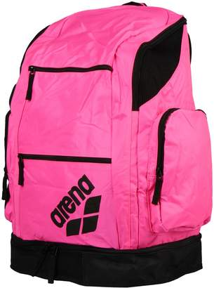 Arena Backpacks & Fanny packs
