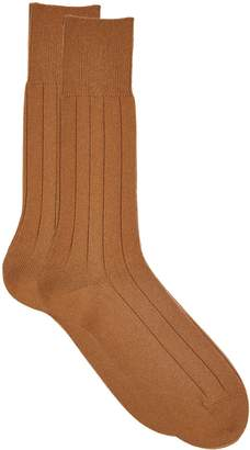 Falke Finest Vicuna Socks