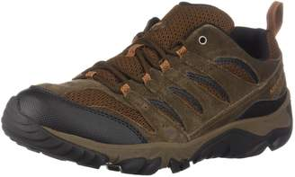 Merrell White Pine Vent Hiking Shoes
