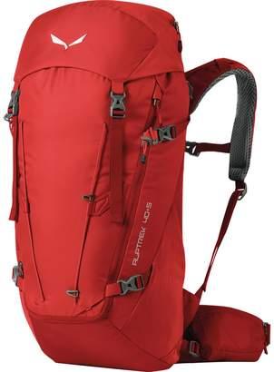 Salewa Alptrek 40+5L Backpack