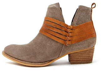695849101459 Diba Shoes For Women - ShopStyle Canada