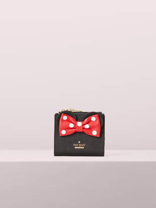 Kate Spade new york for minnie mouse adalyn