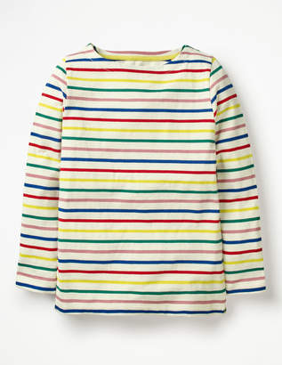 Boden Breton T-shirt