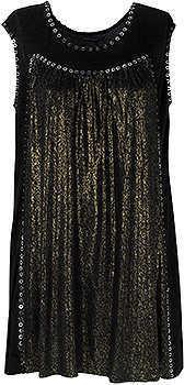 Studded Glory Dress