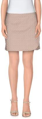 Kristina Ti Mini skirts