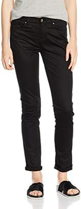 Womens Sarah Milan Rw Trousers Tommy Hilfiger Outlet Top Quality SCpcaxsy