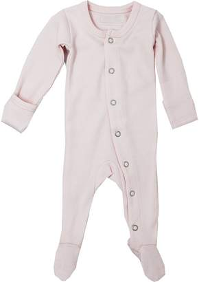 L'ovedbaby L'oved Baby Organic Cotton Footed Overall - Infants'