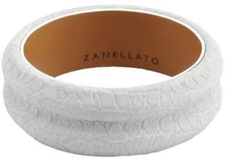 Zanellato ブレスレット