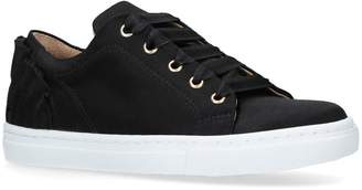 Charlotte Olympia Incy Seville Sneakers