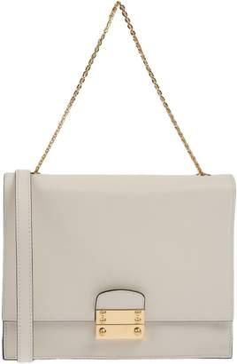 Valentino Handbags - Item 45400247KX