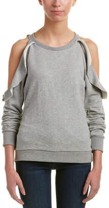 Madison Marcus Sweatshirt