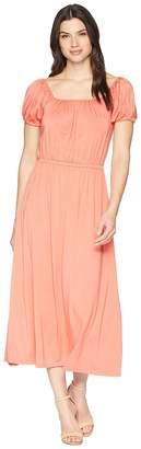 Rachel Pally Kristin Dress Women's Dress