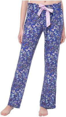 Juicy Couture Butterfly PJ Pant