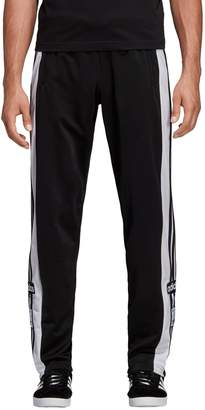 adidas Snap Away Track Pants