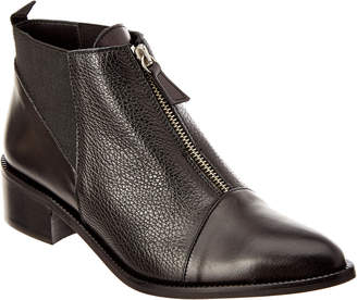 Jon Josef Lulu Leather Bootie