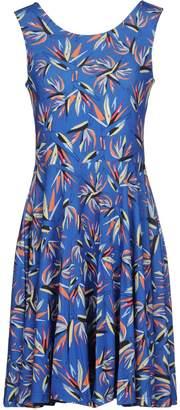 Cuplé Short dresses - Item 34836644
