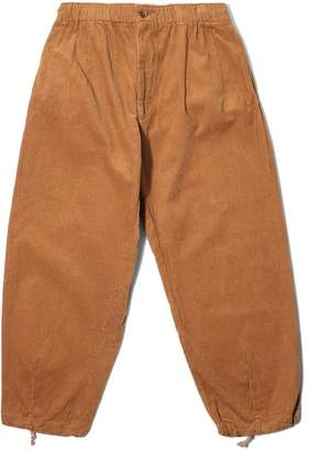 Engineered Garments BALLOON PANT