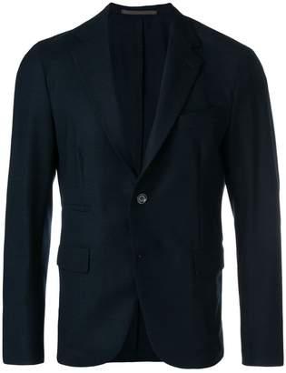 Eleventy classic style blazer
