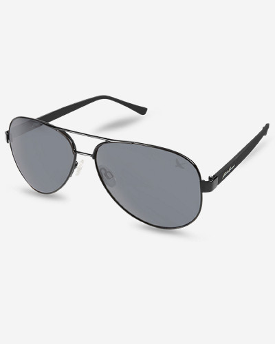 Eddie Bauer Eastmont Polarized Sunglasses