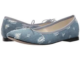 Repetto Cendrillon Women's Shoes