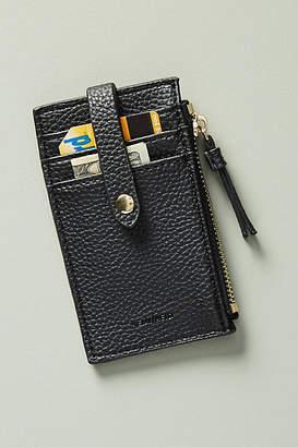 Remi/Reid Jolie Card Holder