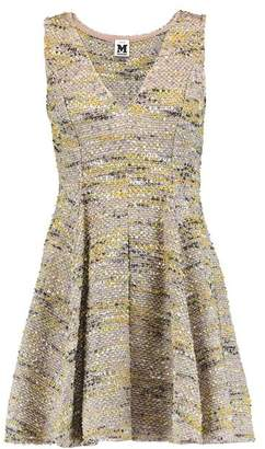 c4bf101847 Missoni Dress Sale - ShopStyle UK