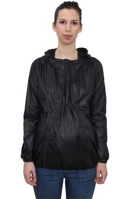 Maternity Windbreaker Jacket - Modern Eternity (XL, )